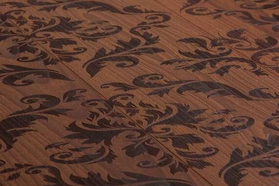 Carving Empire I: Herrschaftliches, luxuriöses Flair.
