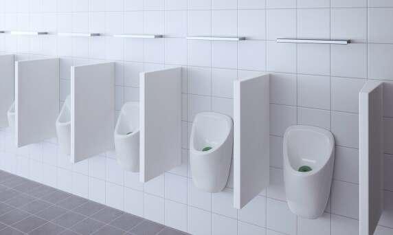 wasserlose urinaltechnik la conti iqua nowa us32. Black Bedroom Furniture Sets. Home Design Ideas