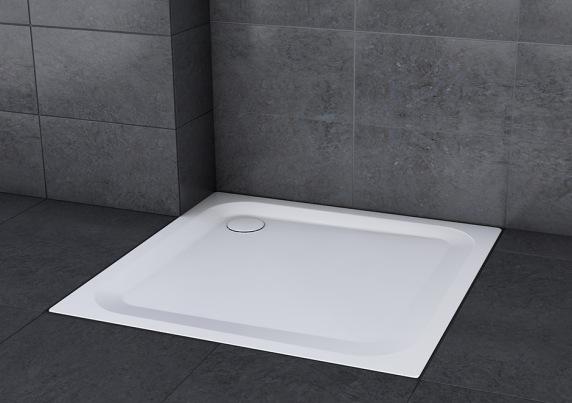 neues abdichtungssystem von bette als zweite verteidigungslinie im bad. Black Bedroom Furniture Sets. Home Design Ideas