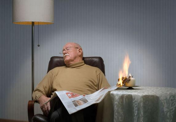 rauchmelderpflicht in sachsen ist halbherzig da bestandsbauten ausgenommen sind. Black Bedroom Furniture Sets. Home Design Ideas
