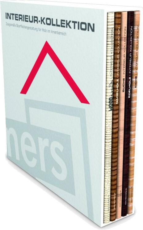 neu interieur kollektionen von remmers f r die oberfl chenge staltung von holz. Black Bedroom Furniture Sets. Home Design Ideas