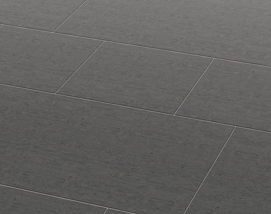 Kautschuk Boden noraplan valua neuer kautschukboden orientiert sich an