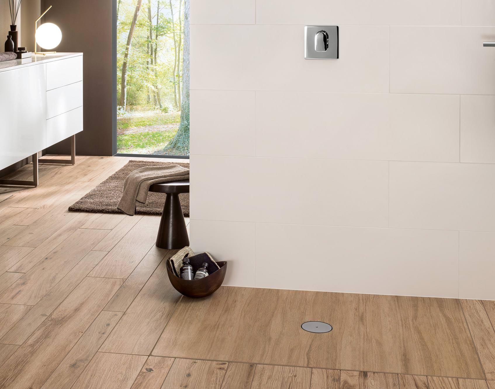 beautiful badezimmer fliesen villeroy und boch images. Black Bedroom Furniture Sets. Home Design Ideas
