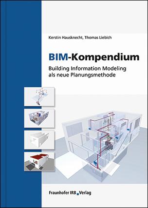 BIM-Kompendium