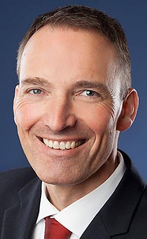 """Andreas König - Business Unit """"Dach"""" bei Wienerberger"""