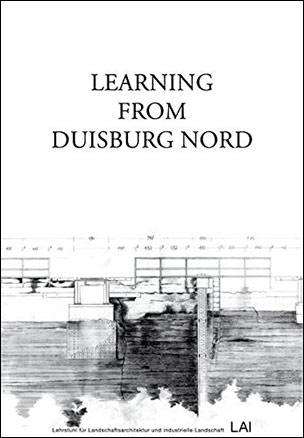 Learning From Duisburg Nord