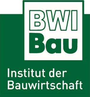 Lehrgang zum zertifizierten bauabrechner for Lehrgang innenarchitektur