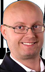 Patrik Polakovic neuer Xella-CEO