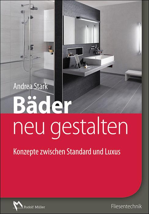 auf 248 seiten b der neu gestalten konzepte zwischen standard und luxus. Black Bedroom Furniture Sets. Home Design Ideas