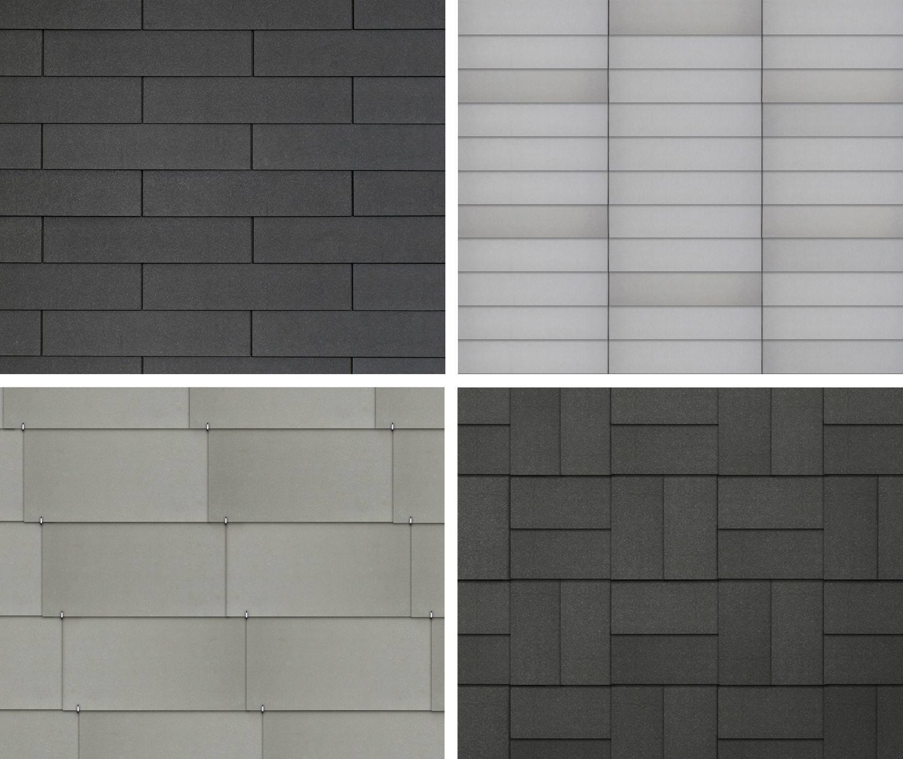 eternit natura gro format klassiker auch als kleinformat. Black Bedroom Furniture Sets. Home Design Ideas