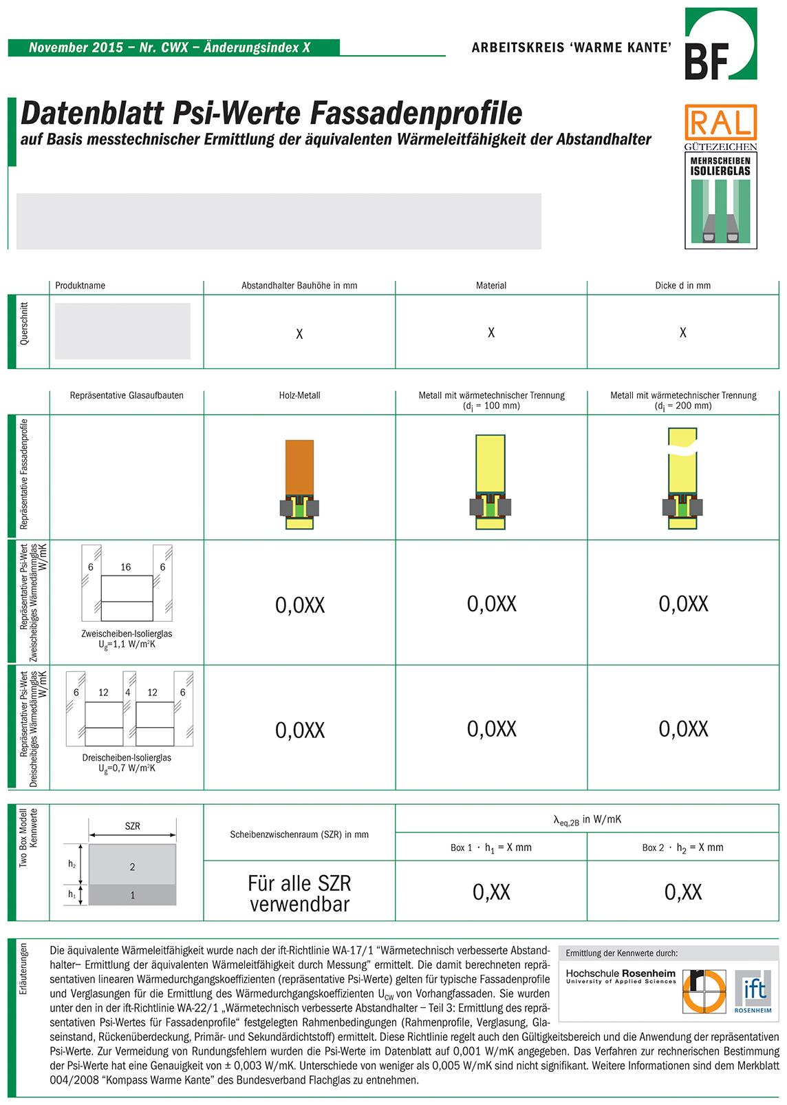 Online Cad Software Unzul 228 Ssig Warme Kante Von Fenstern Nicht Auf Pfosten