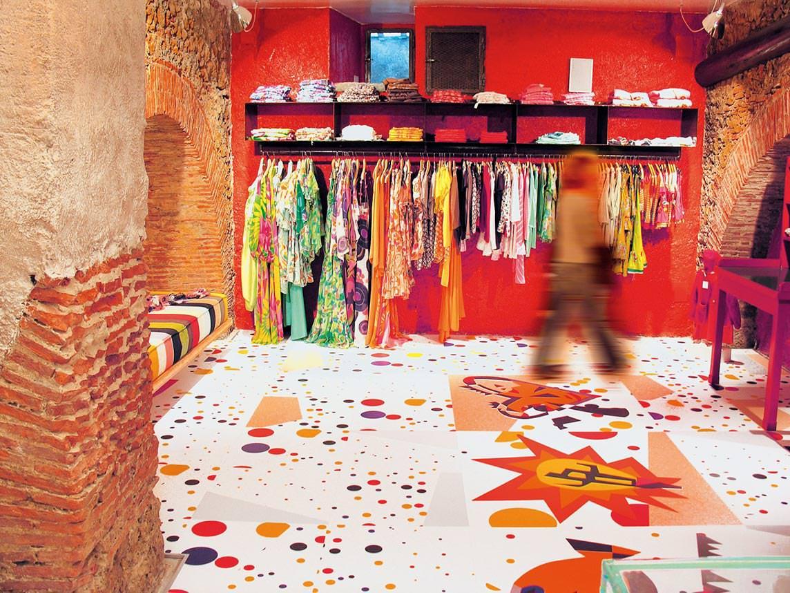 skema bodenbel ge aus norditalien auch mit individuellen dekoren ab 100 m. Black Bedroom Furniture Sets. Home Design Ideas