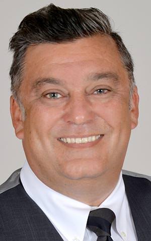 VMZINC-Geschäftsführer Norbert Schneider