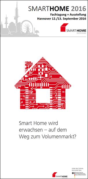 Smart Home wird erwachsen!