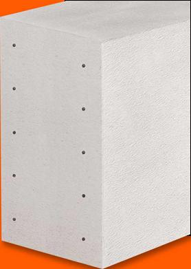 neue hebel wandplatten generation f r wirtschaftsbauten ohne zusatzd mmung. Black Bedroom Furniture Sets. Home Design Ideas