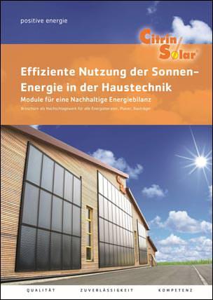 Enev 2016 gas ohne solar