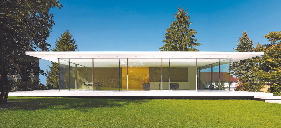 experimentalbauten von werner sobek seit der jahrtausendwende auf 160 seiten. Black Bedroom Furniture Sets. Home Design Ideas