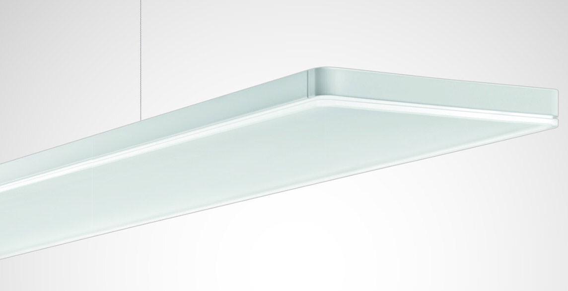 vorbericht e zur light building 2016 licht lampen leuchten. Black Bedroom Furniture Sets. Home Design Ideas