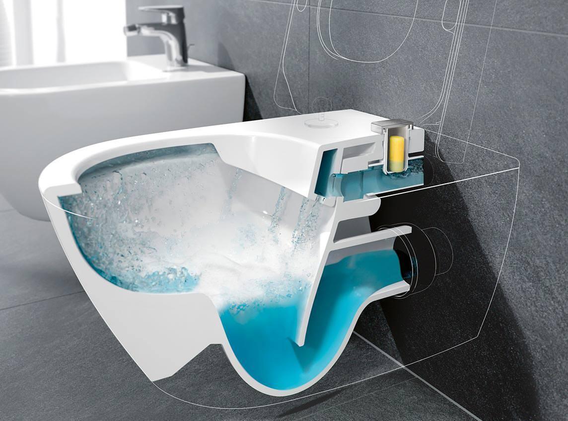 toilette ohne rand with toilette ohne rand fabulous details with toilette ohne rand. Black Bedroom Furniture Sets. Home Design Ideas