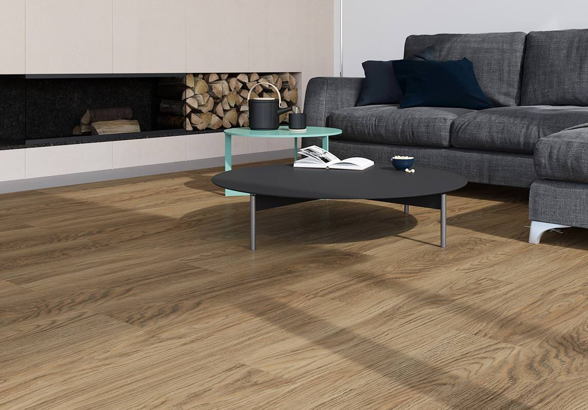 neue designbel ge von forbo mit einem kern aus lein l naturharzen holz und kalksteinmehl. Black Bedroom Furniture Sets. Home Design Ideas