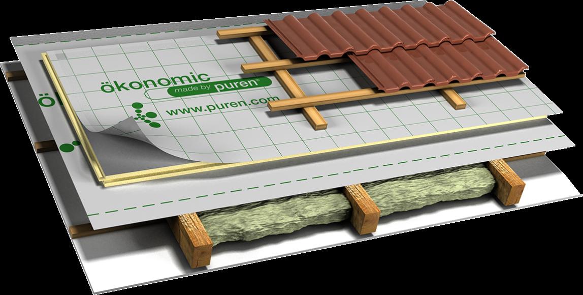 vorbericht e zur dach holz 2016 in stuttgart dachmesse. Black Bedroom Furniture Sets. Home Design Ideas