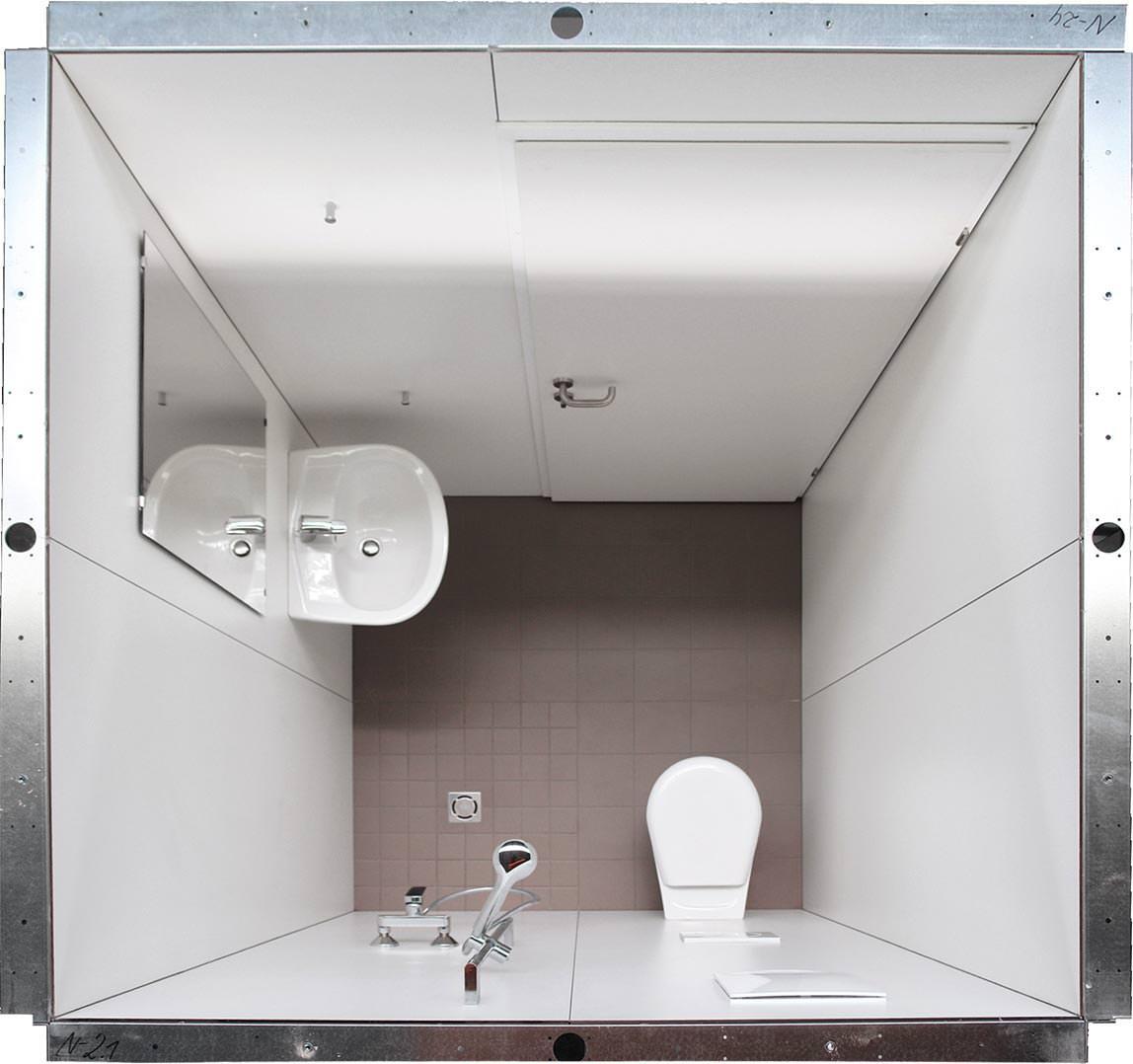 vorwand wc haustechnik oliver m ller gas wasser heizung solar fliesenleger und maler casa. Black Bedroom Furniture Sets. Home Design Ideas
