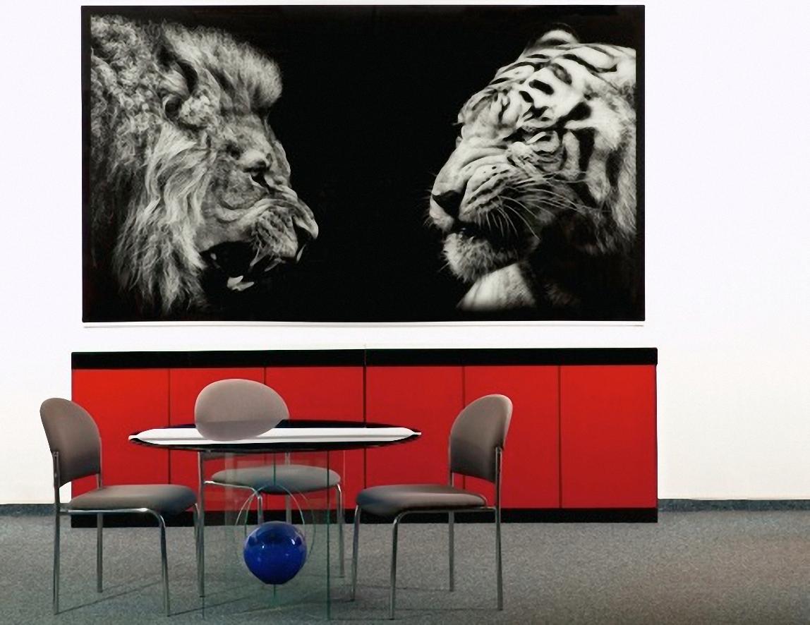 glas lasern anstatt es zu bedrucken zu tzen oder zu sandstrahlen. Black Bedroom Furniture Sets. Home Design Ideas