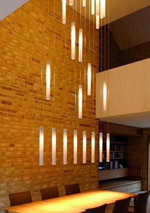 Vorbericht(e) zur Light+Building 2016: Licht, Lampen, Leuchten