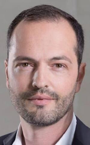 David Rodrigues Duarte