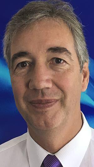 Ernst Arelmann