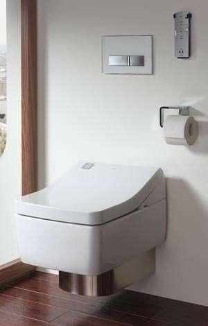 studie sparpotenzial von dusch wcs im gesundheitswesen. Black Bedroom Furniture Sets. Home Design Ideas