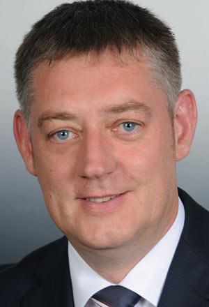 Ulrich Siepe