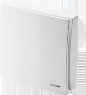 ECA 100 ipro RCH von Maico für Badezimmer