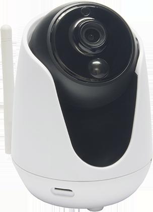 HD-Kamera