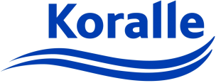 Koralle Logo