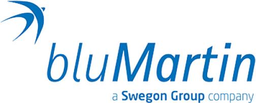blumartin-Logo