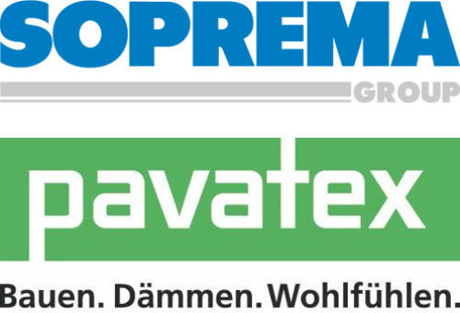 Soprema baut d mmstoffsparte mit pavatex weiter aus - Soprema strasbourg ...