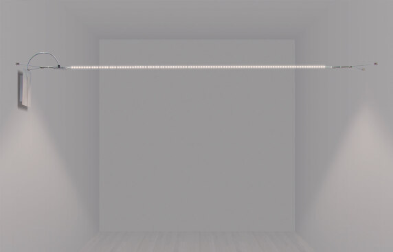 KIRRON light components GmbH & Co KG: STRAPLED Advanced