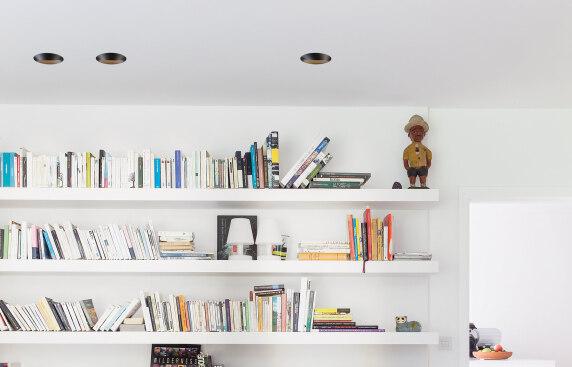 Best of Best: Modular Lighting Instruments: Wink