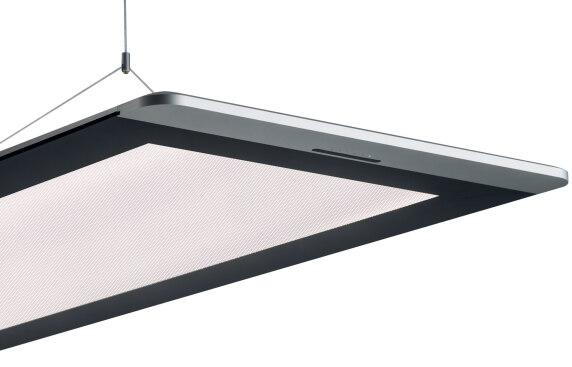 Grimmeisen Licht GmbH: Onyxx Air