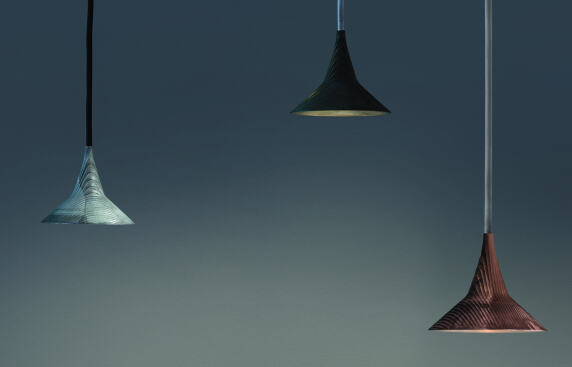 Best of Best: Artemide GmbH: Unterlinden