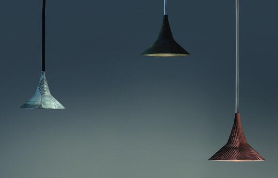 Best of Best: Artemide GmbH: Unterlinden