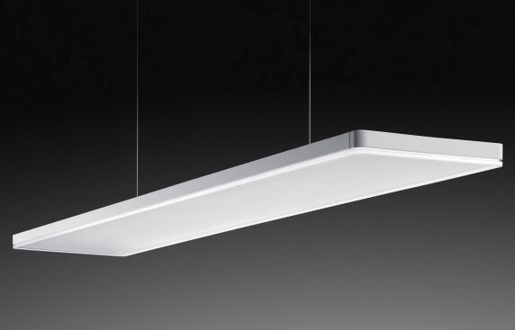 Trilux GmbH & Co. KG: Lunexo LED