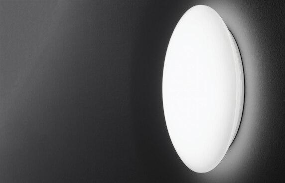 Trilux GmbH & Co. KG: 74 R - Q LED