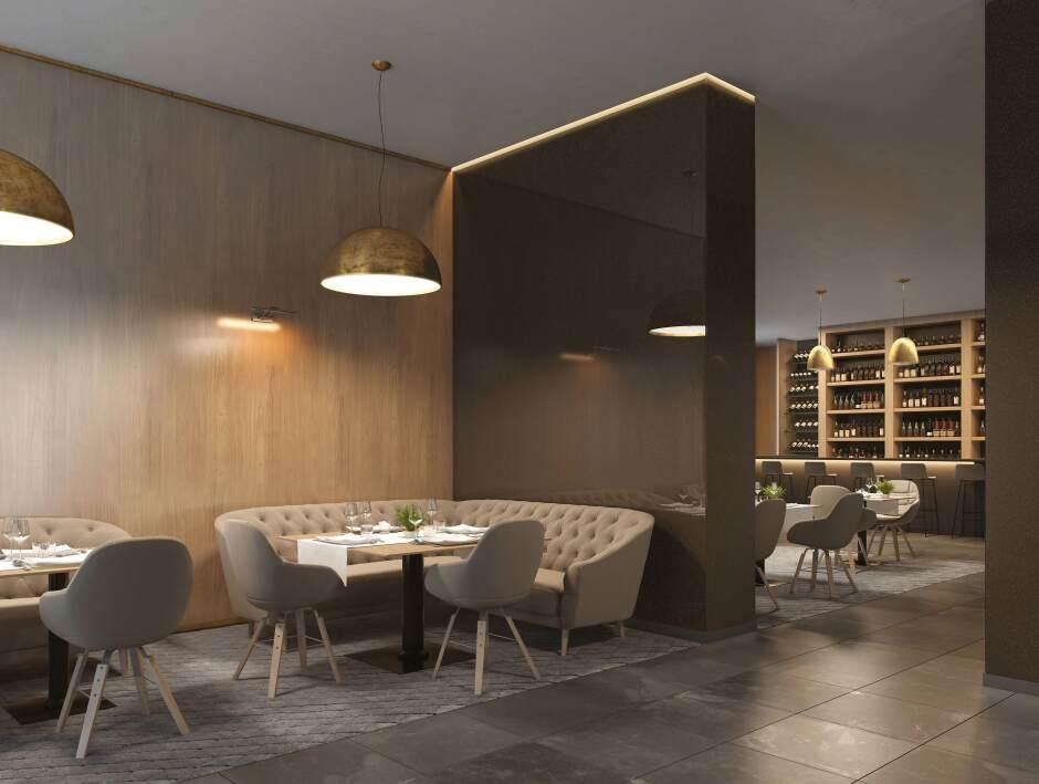 gl nzend oder matt neue lackierte glasprodukte von agc interpane lacobel und matelac 2020. Black Bedroom Furniture Sets. Home Design Ideas