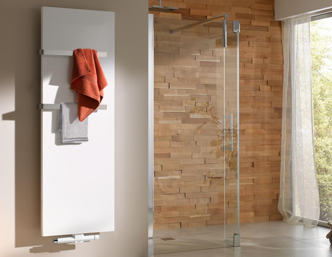 Fußboden Und Wandheizung Kombinieren ~ Fussboden wandheizung blasbichler josef heizungs sanitär