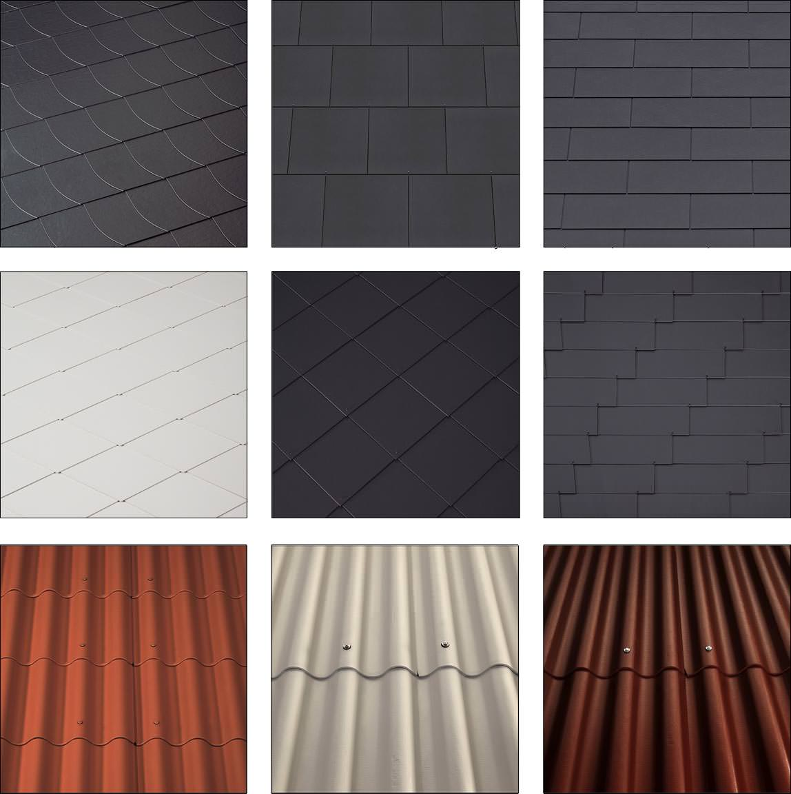 faserzementprodukte powered by eternit nun bei creaton. Black Bedroom Furniture Sets. Home Design Ideas