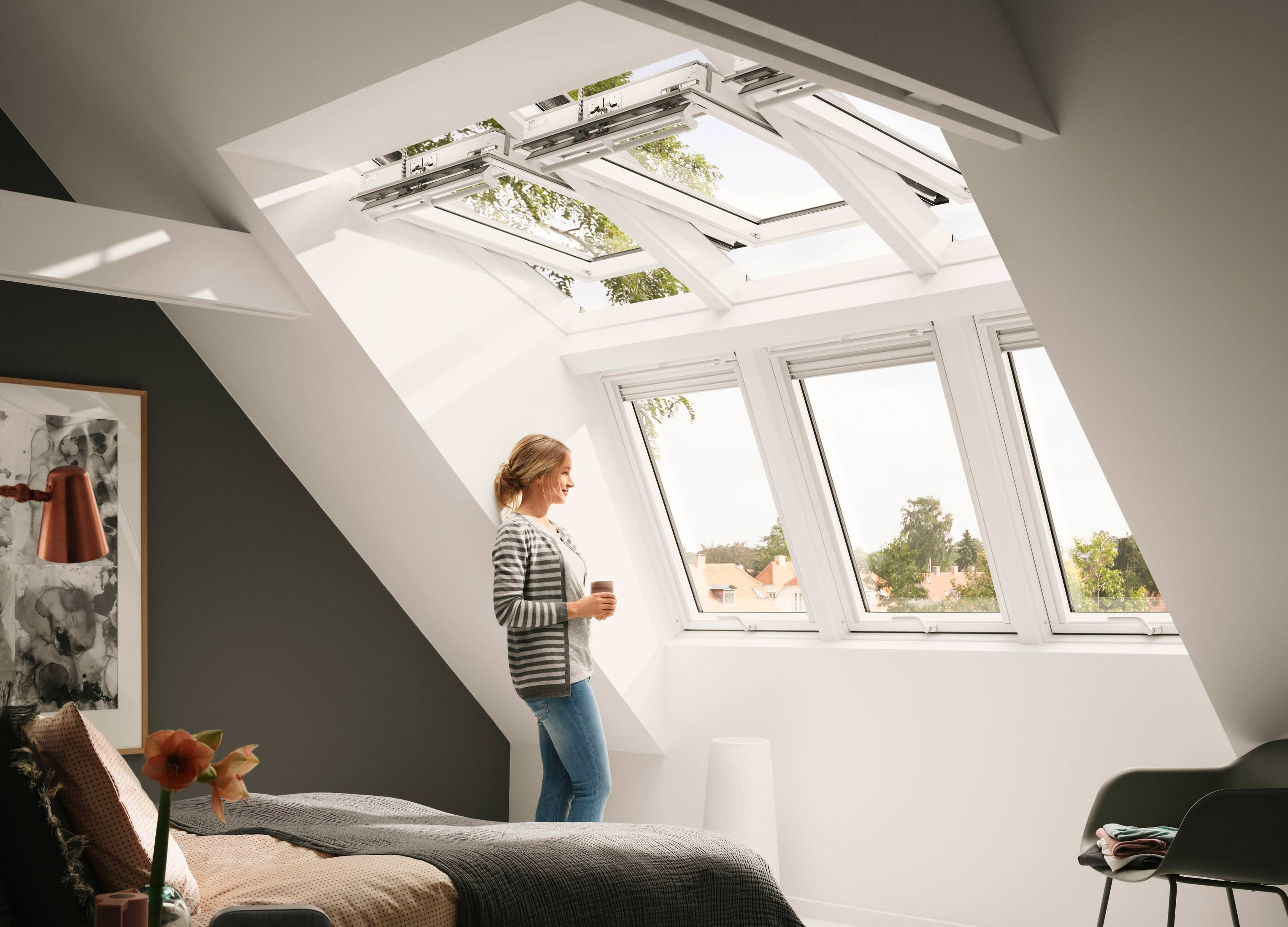 velux preise cheap velux lichtlsung with velux preise gallery of dachfenster velux roto braas. Black Bedroom Furniture Sets. Home Design Ideas