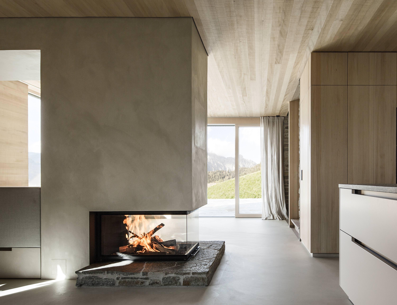 h user award 2017 geht nach belgien holland sterreich. Black Bedroom Furniture Sets. Home Design Ideas