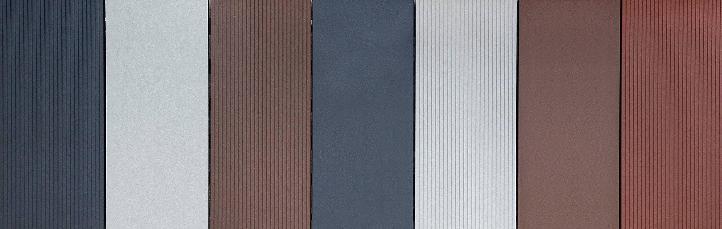 terrassenplatten kunststoff holzoptik swalif. Black Bedroom Furniture Sets. Home Design Ideas